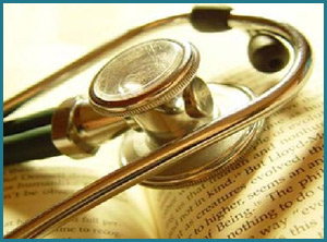 Medical Entrance Classes in Jaipur